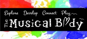 musicalbodylogo